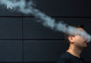 New York Moves to Ban Flavored E-Cigarettes by Emergency Order